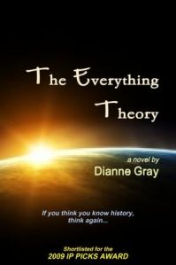 The Everything Theory