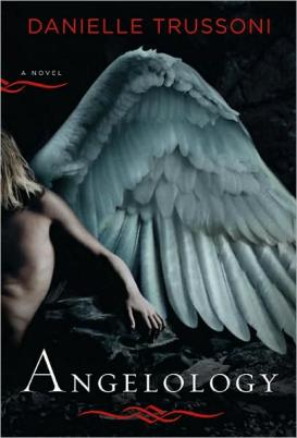 angelologyCover