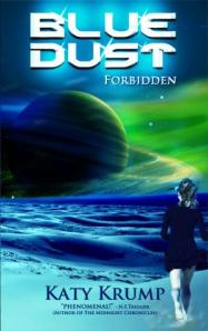 blue dust cover2