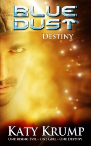 blue_dust_destiny