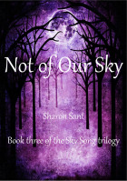 not-of-our-sky-cover