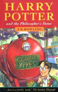 Harry_Potter_and_the_Philosophers_Stone_Book_J_K_Rowling