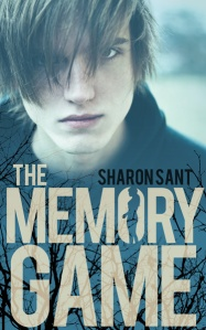 Memory Game cover