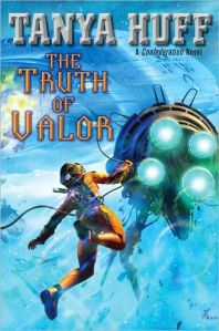 the-truth-of-valor book cover