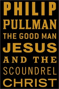 The_Good_Man_Jesus_and_the_Scoundrel_Christ_cover