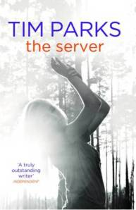 The Server Cover