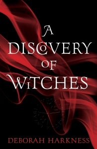 Deborah-Harkness-A-Discovery-of-Witches-UK