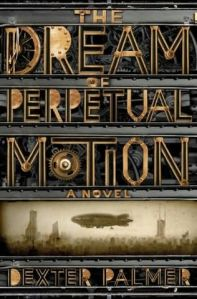 dreamofperpetualmotionCover