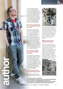 Lincolnshire in Focus Mag Pic 2