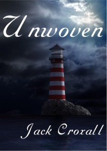Unwoven Cover - JC