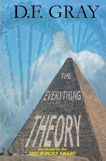 everything theory 2