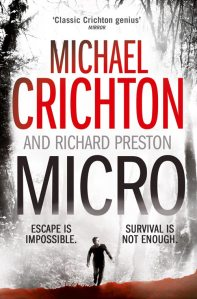 micro-paperback-cover